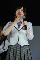 乃木坂46全国握手会イベントに参加した白石麻衣 (C)ORICON DD inc.
