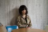 AKB48ドラマ『マジすか学園3』の場面写真(C)「マジすか学園3」製作委員会