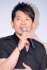 雨上がり決死隊・宮迫博之 (C)ORICON DD inc.