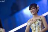 前田敦子が涙でAKB卒業宣言したさいたまスーパーアリーナ公演がDVD化