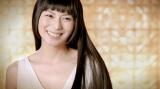 奥田民生とのコラボ楽曲がCMソングになった『アジエンス』新CMに出演する柴咲コウ