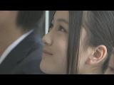 乃木坂46の星野みなみが単独初CM(C)NHK