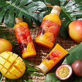 夏季限定『MG&PF(マンゴー&パッションフルーツの香り)』シリーズ