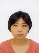 『冥土めぐり』で第147回芥川賞を受賞した鹿島田真希氏
