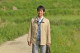 9月3日放送の『浅見光彦シリーズ31 箸墓幻想』の場面写真より  母・雪江(佐久間良子)(C)TBS