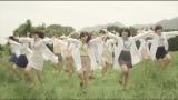 AKB48・ネクストガールズが女医に扮して出演する『JOYSOUND』新CM
