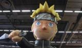 『ジャパンエキスポ2012』の様子