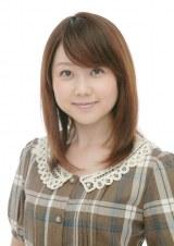 結婚を自身のTwitterで報告した声優の神田朱未