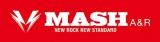 オーディションプロジェクト『MASH A&R』を開始