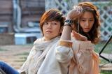 韓国ドラマ『ラブレイン』(C)YOON'S COLOR