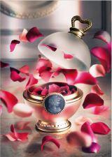 「レ・メルヴェイユーズ ラデュレ」がラフォーレ原宿に世界初の期間限定ショップをオープン