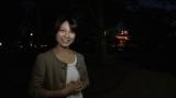 市來玲奈の映像は芥川賞作家・平野啓一郎氏が監督