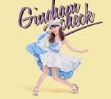 AKB48の27thシングル「ギンガムチェック」数量限定生産盤Type-A