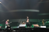 BAND NATIONに出演したDEAD-END