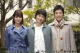 30代女子のリアルを体現! トリプル主演を務める(左から)真木よう子、柴咲コウ、寺島しのぶ