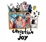 カレン・オーのコスチュームデザイナー、クリスチャン・ジョイが日本で初の展覧会開催