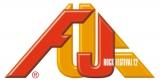 第16回『FUJI ROCK FESTIVAL '12』は7月27日〜29日の3日間、新潟県湯沢町・苗場スキー場で開催