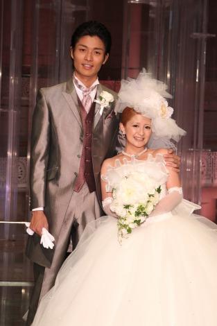 中村昌也 結婚