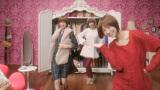 AKB48篠田麻里子が続々とクローゼットから登場する『RyuRyu』新CM