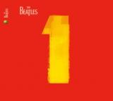 11年9ヶ月かけて売上200万枚を突破したザ・ビートルズのベスト盤『1』