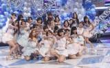 直近の2012年5月25日放送より(C)テレビ朝日