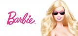 「Barbie」の専門ショップ『Barbie HARAJUKU』が原宿にオープン
