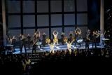 『ブラスト!』東京公演初日ステージの様子