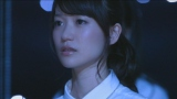 自然と涙をこぼした大島優子