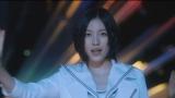 「夢の河」ミュージックビデオより(写真は松井珠理奈)