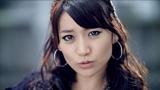 AKB48の27thシングル「ギンガムチェック」MVより(写真は大島優子)