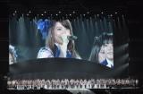 大島優子はチームKキャプテンに(写真:鈴木一なり)