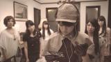 探偵・前田敦子が犯人に迫る… /江崎グリコ『アイスの実』新CM