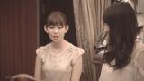 小嶋陽菜も不安げな表情