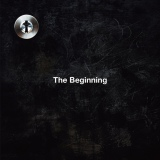ONE OK ROCK「The Beginning」