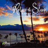 アルバム『リラックス&スリープ〜ハワイ』8/31 Release
