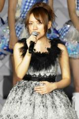 AKB48の総監督に就任した高橋みなみ (写真:鈴木一なり)
