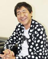 君塚良一氏、『踊る』名セリフの裏側語る