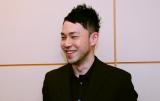 インタビューに応じた脚本家・西田征史氏 (C)ORICON DD.inc