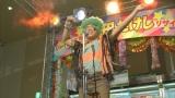 リサイタルでAKB48の「ヘビーローテーション」を熱唱するジャイアン