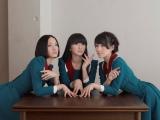 10月から初のアジアツアーを開催するPerfume