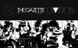 the GazettE、世界62ヶ国・地域で新作発売