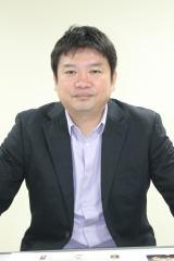 『踊る大捜査線』シリーズで一躍人気監督となった本広克行。最後の思いを語る (C)ORICON DD inc.