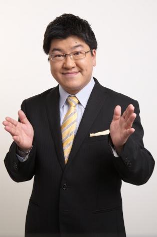 肺カルチノイドのため亡くなった流通ジャーナリストの金子哲雄さん