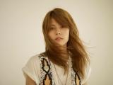 J-WAVE『RADIPEDIA』の毎週火曜日のナビゲーターを務めることが決定したシンガーソングライター・NIKIIE