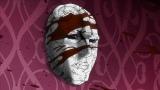 『ジョジョの奇妙な冒険』場面カット (C)荒木飛呂彦/集英社・ジョジョの奇妙な冒険製作委員会