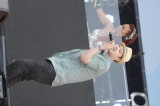 『SIGMA FES. 2012 in OKINAWA』に出演したWISE