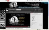 サラ・ブライトマンの宇宙飛行挑戦の会見はYouTubeでも配信された