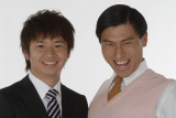 10月27日放送のNHK『マサカメTV!』でメイン司会を務めるオードリー(若林正恭、春日俊彰)