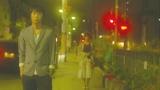 近藤晃央を主演にした約2分のショートムービーを制作し、映画本編前に上映。「TOHOシネマズで映画を観よう」というキャンペーンメッセージとともに、BGMとしてデビュー曲「フルール」を使用。