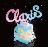 ClariSのシングル「ルミナス」